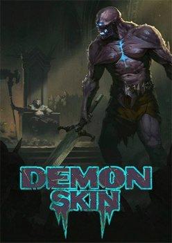 Demon Skin (2021) (RePack от FitGirl) PC