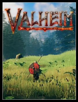 Valheim [v 0.155.7 | Early Access] (2021) PC | RePack от Pioneer