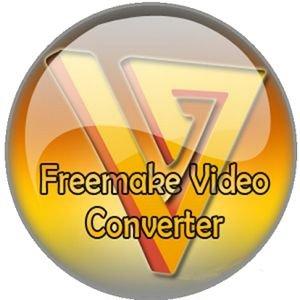 Freemake Video Converter 4.1.13.36 (2021) РС   RePack & Portable by elchupacabra