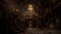 Resident Evil Village: Deluxe Edition [build 6587890 + DLCs] (2021) PC   Portable от Canek77