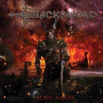 BlackSword - Alive Again (2021) MP3