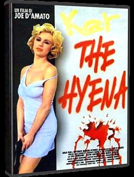 Фатальное обольщение / La iena / The hyena (1997) DVDRip от MegaPeer   A