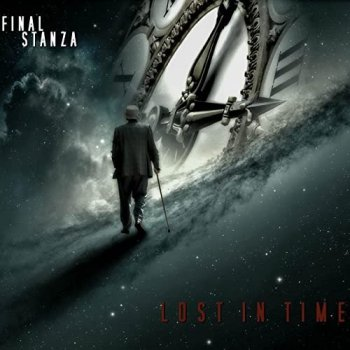 Final Stanza - Lost In Time (2021) FLAC