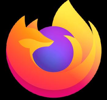 Firefox Browser ESR 78.12.0 (2021) PC