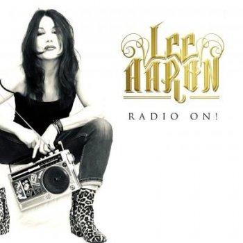 Lee Aaron - Radio On! (2021) FLAC