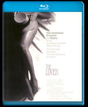 Любовник / The Lover / L'amant (1992) BDRip 720p от FREEISLAND | P