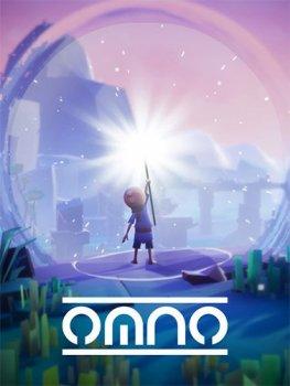 Omno (2021) PC | RePack от FitGirl