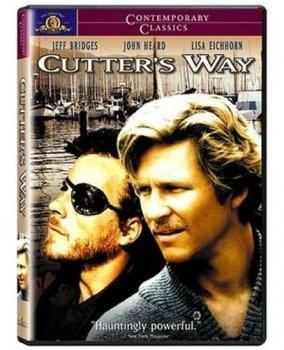 Путь Каттера / Cutter's Way (1981) BDRip-AVC от msltel   P2