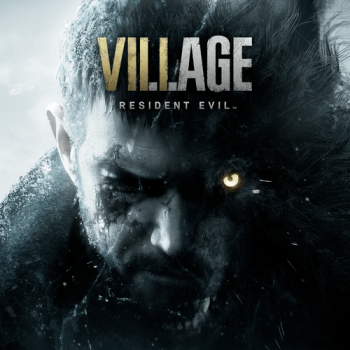Resident Evil Village: Deluxe Edition [build 6587890 + DLCs] (2021) PC | Repack от R.G. Механики