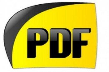 Sumatra PDF 3.4.13619 Pre-release (2021) PC   + Portable
