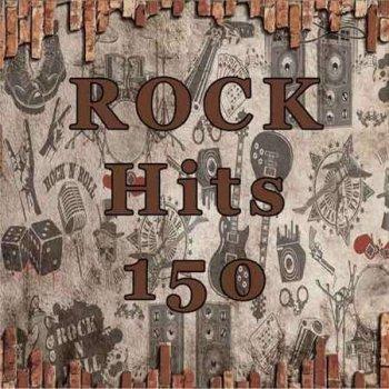 VA - Rock Hits 150 (2021) MP3