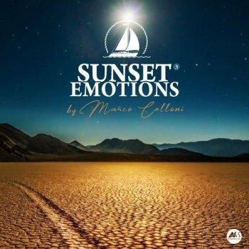 VA - Sunset Emotions, Vol. 3 (2020) MP3