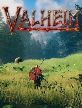Valheim (2021) (RePack от Pioneer) PC
