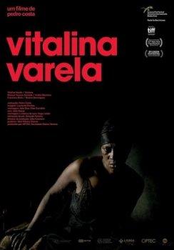 Виталина Варела / Vitalina Varela (2019) BDRip-AVC от msltel   L1