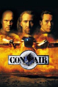 Воздушная тюрьма / Con Air (1997) BDRip-HEVC 1080p от RIPS CLUB   D, P, P2, A