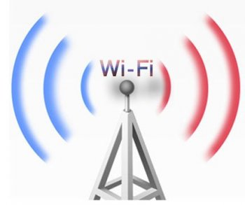 Wi-Fi Scanner 21.05 (2021) PC   RePack & Portable by elchupacabra