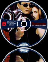 Убийцы на замену / The Replacement Killers (1998) BDRip 720p от New-Team   D, P, A
