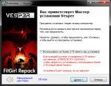 Vesper (2021) PC | RePack от FitGirl