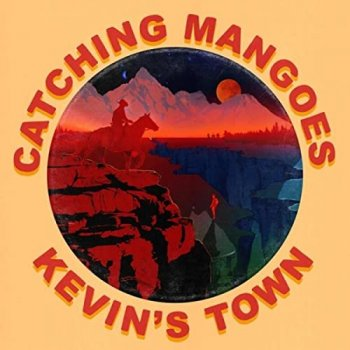 Catching Mangoes - Kevin's Town (2021) MP3