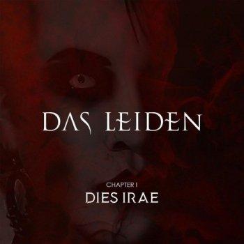 Das Leiden - Chapter I, Dies Irae (2021) MP3