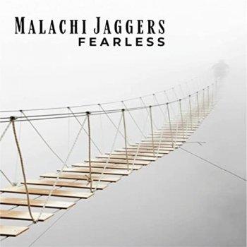 Malachi Jaggers - Fearless [EP] (2021) MP3