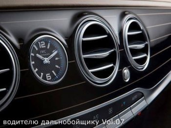 Сборник - В машине с музыкой водителю дальнобойщику Vol.07 (2021) MP3