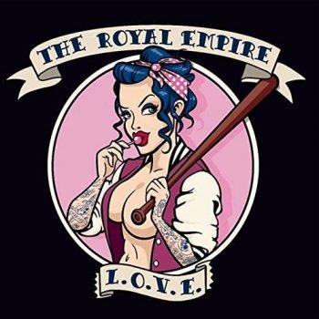 The Royal Empire - L.O.V.E. (2021) MP3