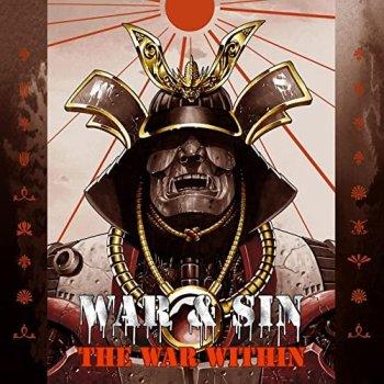 War & Sin - The War Within (2021) MP3
